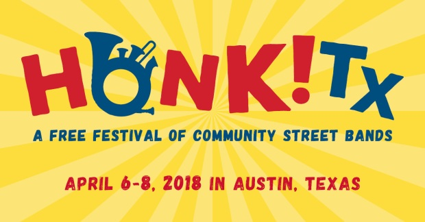 HONKTX_2018_Promo_Graphic